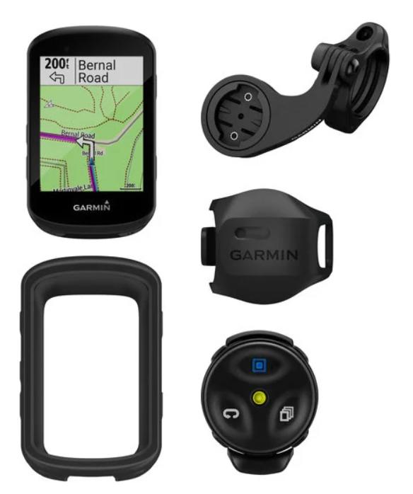 Garmin-Edge-530-Mountainbike-bundel-1