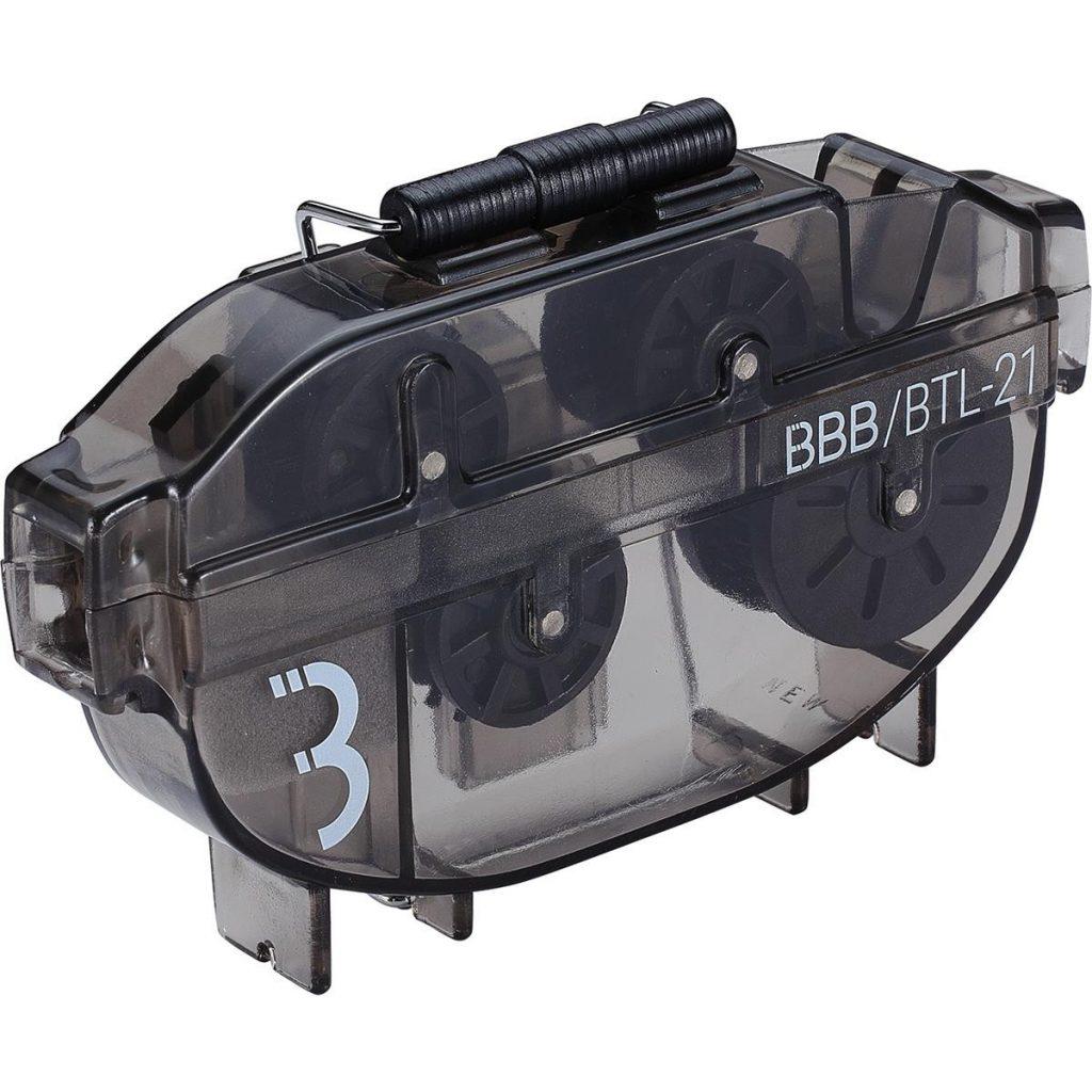 BBB Btl21 kettingreiniger tool