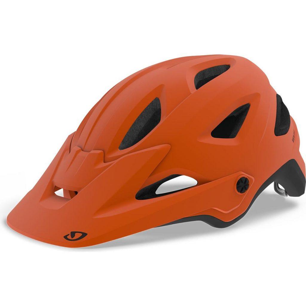 Giro Montaro mtb helm