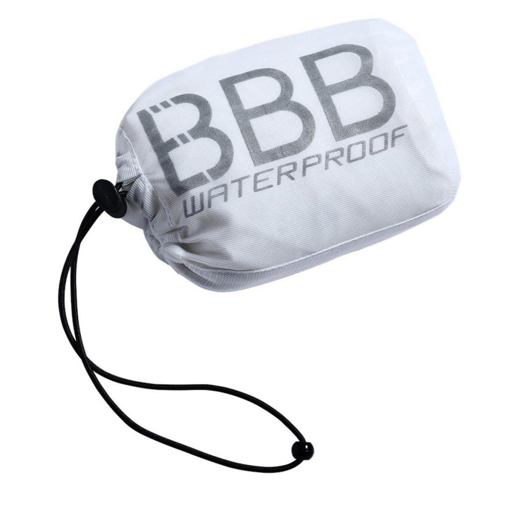 StormShield BBW-265 regenjas van BBB
