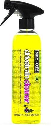 Muc-Off Drivetrain Cleaner 1l