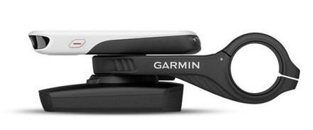 Garmin Edge Battry Pack