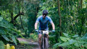 Beste mountainbike bril kopen