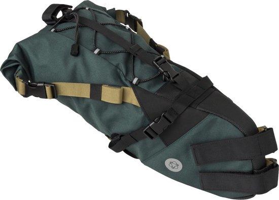 Agu Venture seat-pack 20l