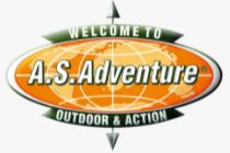 ASAdventure