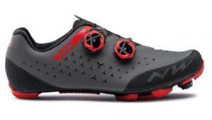 Northwave Rebel 2 mtb schoenen