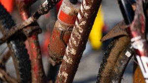 Beste bidonhouder voor mountainbike en racefiets