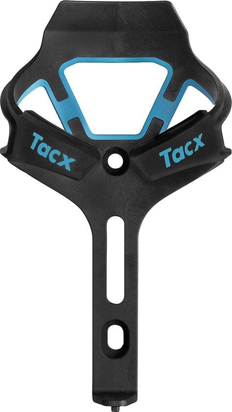 Tacx-Ciro