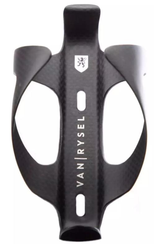 VanRysel-900