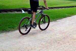 Beste zadeltas voor de mountainbike