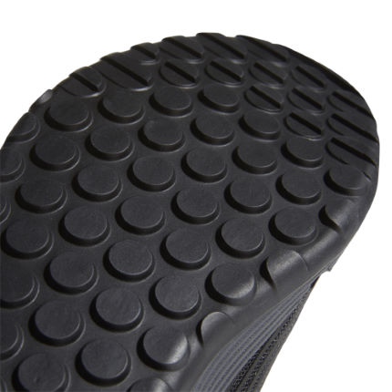 Five Ten Trailcross mtb schoenen