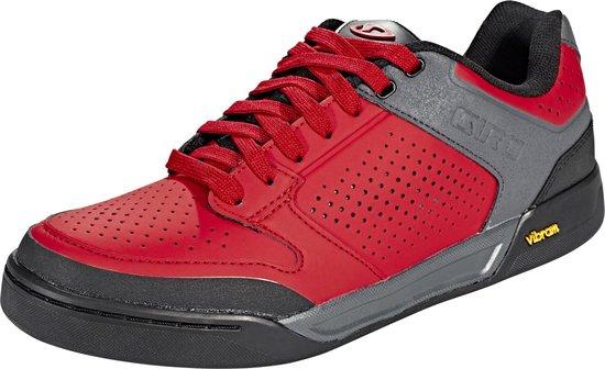 Giro Riddance mtb flat pedal schoenen heren