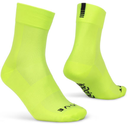GribGrab Lightweight SL mtb sokken