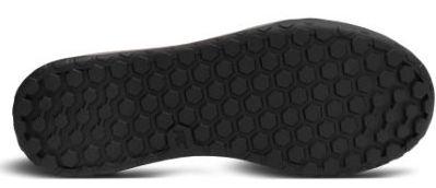 Ride Concepts Powerline mtb schoenen