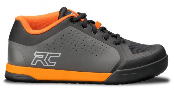 Ride Concepts Powerline mtb schoenen voor heren