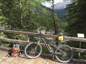 de beste mountainbike spatborden