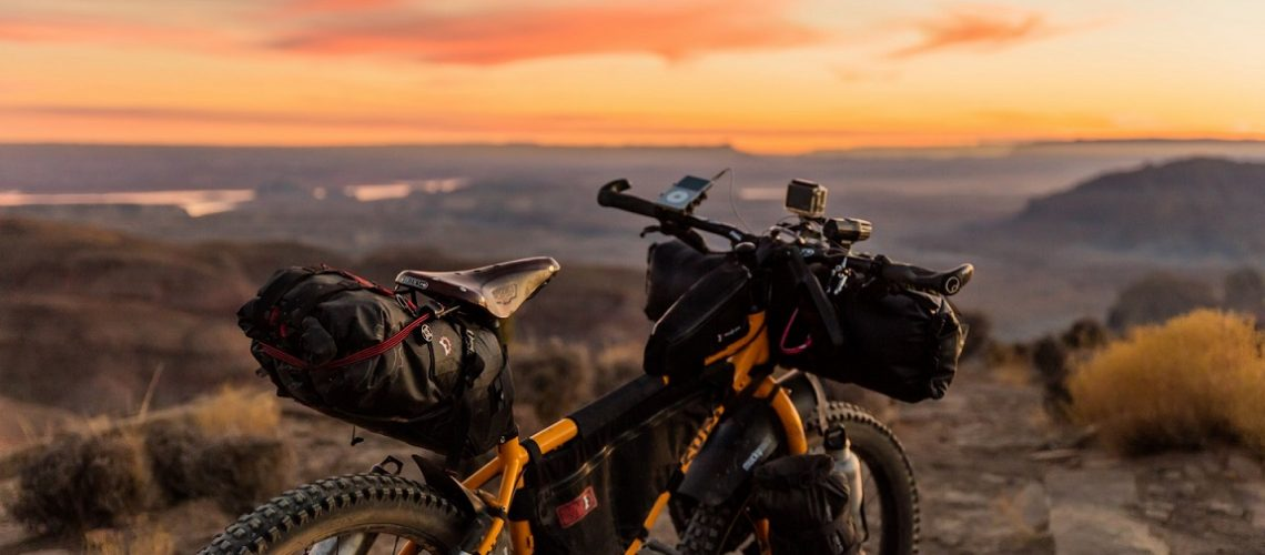 Beste-bikepacking-tassen