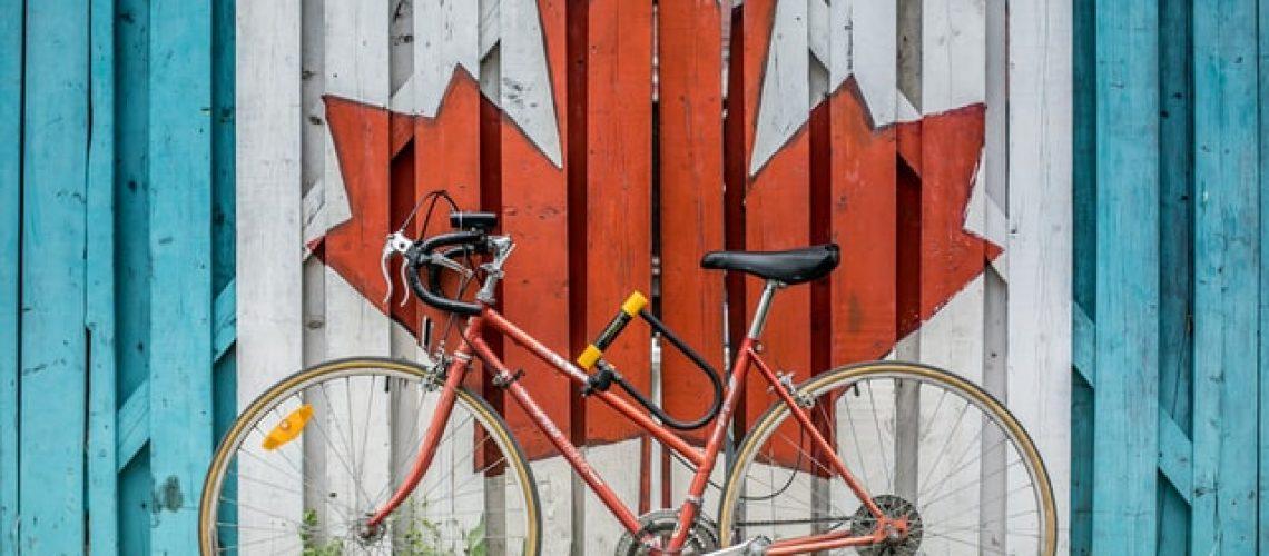 Het beste slot voor je mountainbike kopen